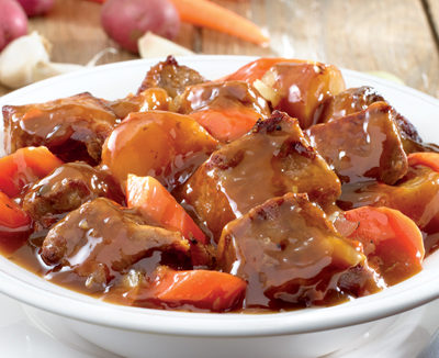 beef-stew