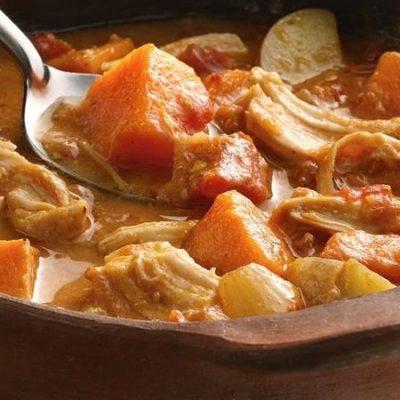 pork-stew